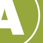 Aucuba logo