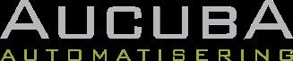 Aucuba Logo 2018